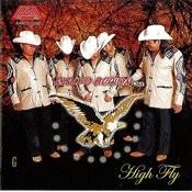 High Fly Songs