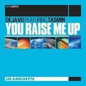 You Raise Me Up (Almighty 12