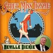 Strut Miss Lizzie Songs