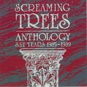 Anthology: Sst Years 1985-1989 Songs