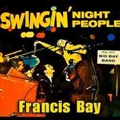 Swingin' Night People Songs
