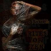 Rites Of Zen - Single Songs