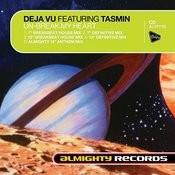 Almighty Presents: Un-Break My Heart (Feat. Tasmin) Songs