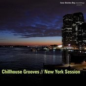 Chillhouse Grooves // New York Session Songs