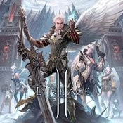 Lineage 2 - Chaotic Throne Songs