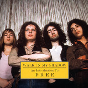 Walk In My Shadow: An Introduction To Free Songs