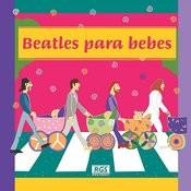 Beatles Para Bebes Songs