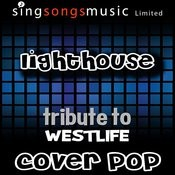 Lighthouse (Tribute) [Cover Version] Songs