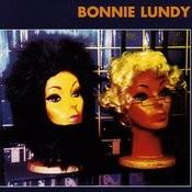 Bonnie Lundy Songs