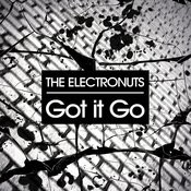 Got It Go - Ep Songs