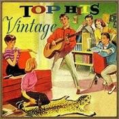 Tops Hits Vintage Songs