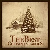 The Best Christmas Carols Songs