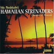 Dreams Of Hawaii Songs