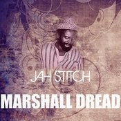 Marshall Dread Song