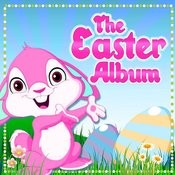 The Easter Album Songs