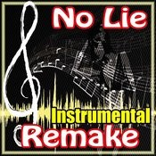 No Lie (2 Chainz Feat. Drake Tribute Instrumental) Song
