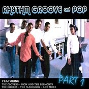Rhythm Groove & Pop - Part 1 Songs