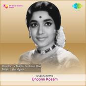 Bhoomi Kosam Songs