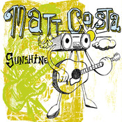 Sunshine (Int'l MaxiSingle) Songs