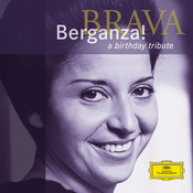 Brava Berganza Songs