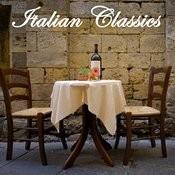 Italian Classics Songs
