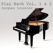 Play Bach Vol. 1 & 2 Songs