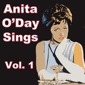 Anita O'day Sings, Vol. 1 Songs