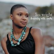 Dreaming Wide Awake (Digital Int'l Version) Songs