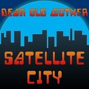 Satellite City Songs