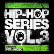 Hip-Hop Series Vol. 3 Songs