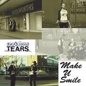 Make U Smile Songs