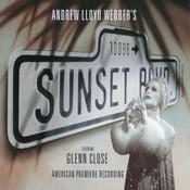Sunset Boulevard (Remastered 2005) Songs