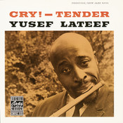 Cry! - Tender (Remastered) Songs