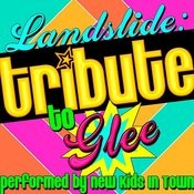 Landslide: Tribute To Glee Songs