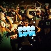 Everybody Cha Cha (Yolanda Be Cool Remix) Song