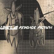 Psyence Fiction Songs