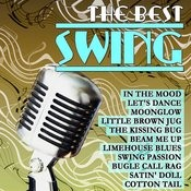 The Best Swing Songs