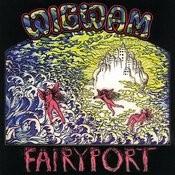 Fairyport Songs