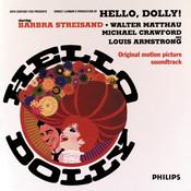 Hello, Dolly! Songs
