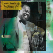 The Ultimate Collection: Louis Armstrong Songs