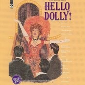 Hello Dolly Songs