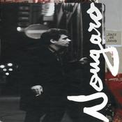Jazz Et Java Songs