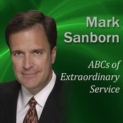 Abcs Of Extraordinary Service Song