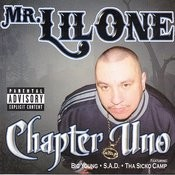 Chapter Uno Songs
