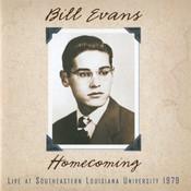 Homecoming Songs