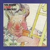 Oz Turk Plus Songs