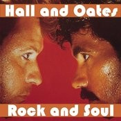 Rock And Soul Songs