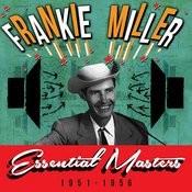 Essential Masters 1951-1956 Songs
