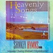 Heavenly Songs (Sankey Hymns) Songs