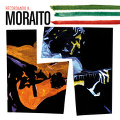 Recordando A Moraito (Remastered) Songs